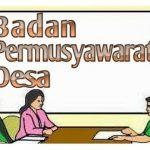 BPD (ilustrasi).