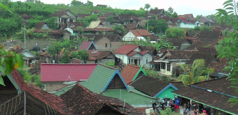 Pemkab Diingatkan Soal Deteksi Dini Tanah Longsor, Khawatir Tidak Berfungsi
