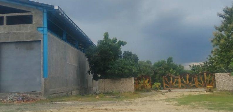 Bupati Beri Warning Investor Pabrik Gula, Ini Alasannya