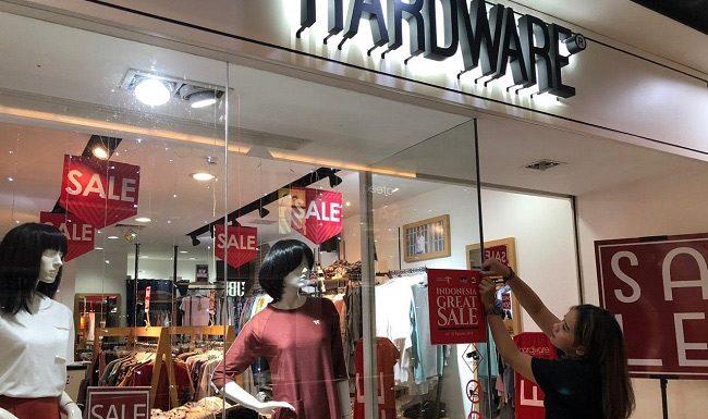 Ketika Sonia Tanyakan Kapan Rembang Punya Mall, Begini Jawaban Bupati