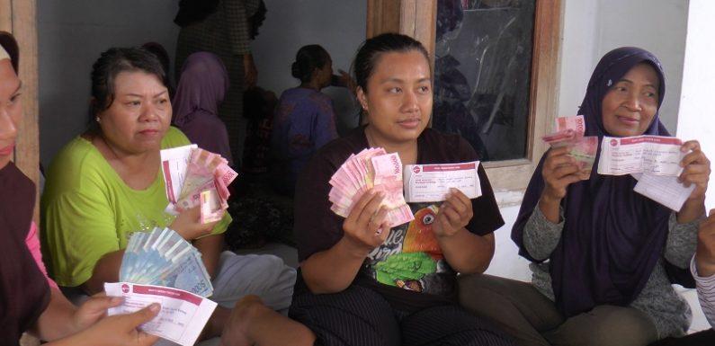 Pinjam Uang Tanpa Agunan Dan Tidak Ada Bunga, Cukup Dengan Baca Asmaul Husna