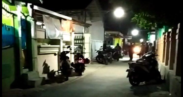 Meski Penculikan Gagal, Kapolres Perintahkan Anggotanya Telusuri Pelaku