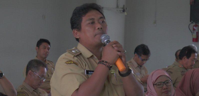 Larangan Pegawai Koperasi Dan Bank Masuk Desa, Paguyuban Kades Khawatir Memicu Ketegangan