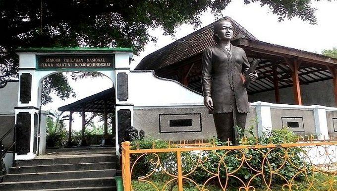 Gema Kartini Dihilangkan Akibat Covid-19, Pemkab Ungkap Kegiatan Gantinya