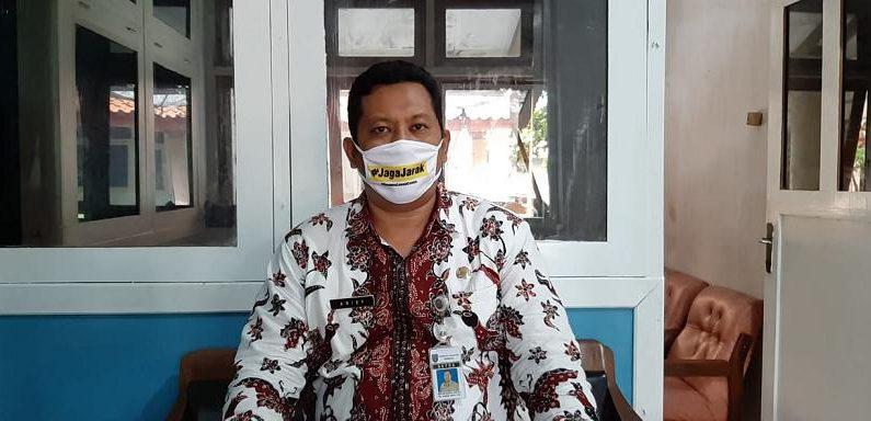 Update Kec. Rembang Kota : Hasil Rapid Tes 11 Orang Non Reaktif, Tinggal Nunggu Hasil Swab