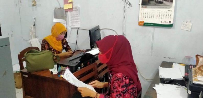 ASN Rembang Jum'at Besok Mulai New Normal, Boleh Kerja Dari Rumah Asal Penuhi Syarat Ini