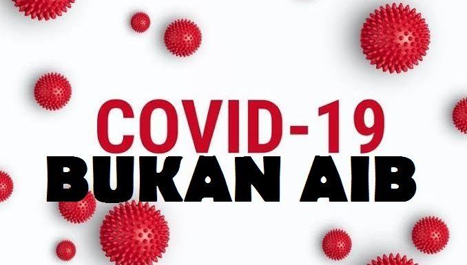 Update Covid-19 : Tambah 2 Orang, Pihak Gugus Tugas Akui Ruang Isolasi Penuh