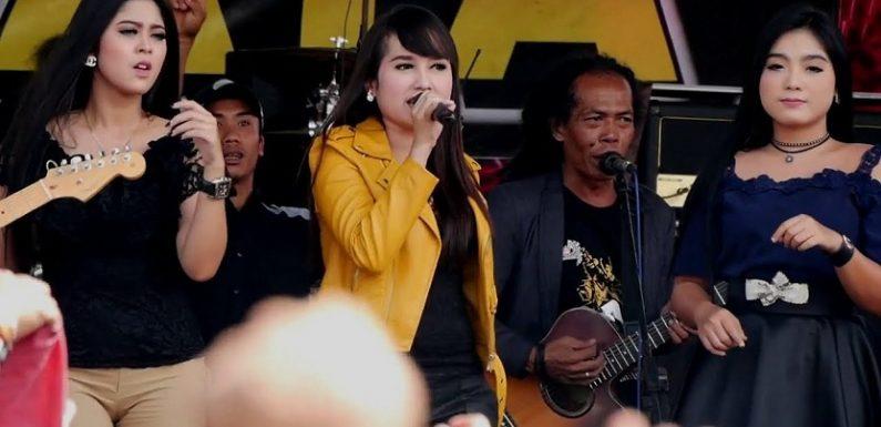 Musisi Dan Penyanyi Bertahan Di Tengah Pandemi, Kapolres Tanggapi Soal Izin Pentas