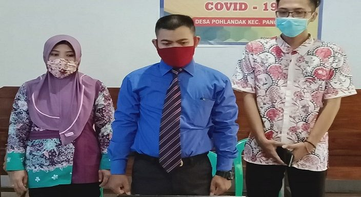 Pilkada Serentak, Wacana Pendataan Pemilih Berbasis RT Dibatalkan