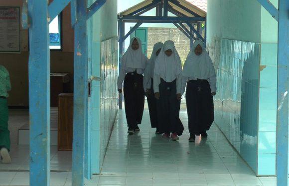 4 SMP N Disiapkan Untuk Pembelajaran Tatap Muka, Mana Saja?