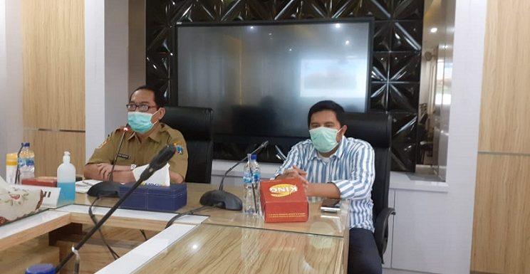 Pemilihan Bupati Dan Wabup Rembang, Habis Dana Berapa?