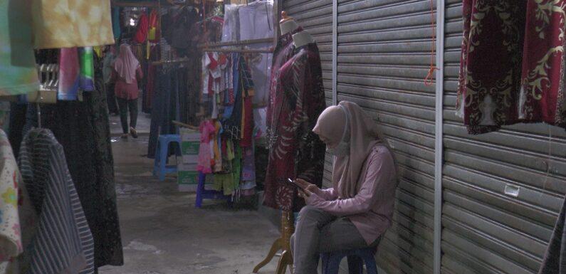 Keringanan Dari Perbankan, Komisi E DPRD Jateng Menilai Tak sesuai Kenyataan