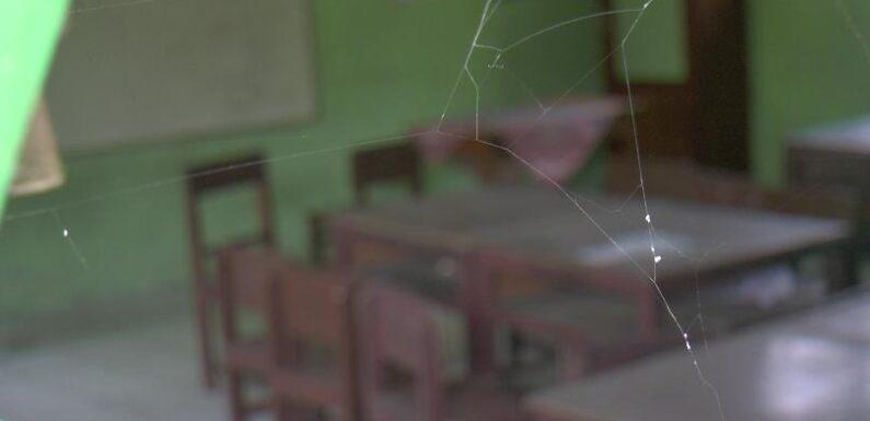 Desakan Sekolah Tatap Muka Menguat, Kecanduan Game Ikut Disebut
