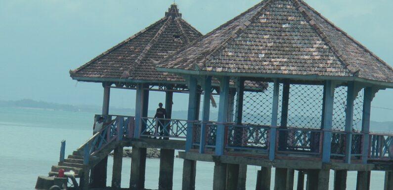 TRP Kartini Menjadi Rest Area Terpadu, Dimungkinkan Reklamasi Pantai