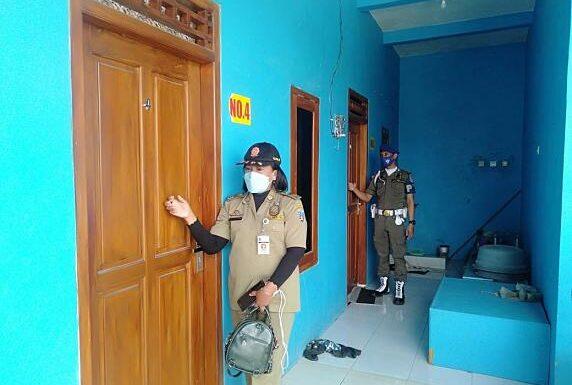 Waduh!!! Operasi Kamar Di Bulan Ramadhan, Angkanya Mengejutkan