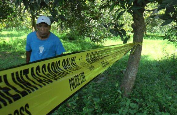Hasil Autopsi Parmin Turun Dari Polda, Begini Tanggapan Pihak Keluarga