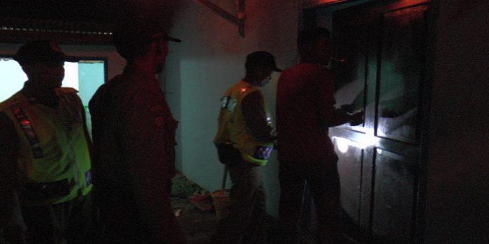 Pengawasan Kafe Karaoke Dan Warung Remang-Remang Semakin Longgar, Satpol PP Ungkap Alasannya