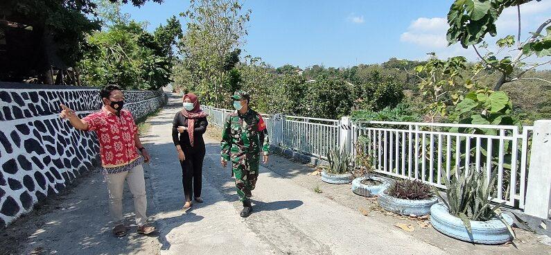 Mengintip Sisi Lain Ngargomulyo, Kepala Desa Ungkap Antara Suka Dan Duka