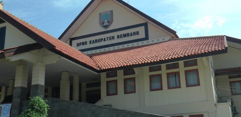 Soal RPJMD Secara Online, Sejumlah Anggota DPRD Tak Ingin Byar Pet Lagi