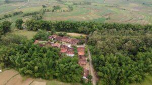 Dusun Modo, Desa Jadi, Kecamatan Sumber.