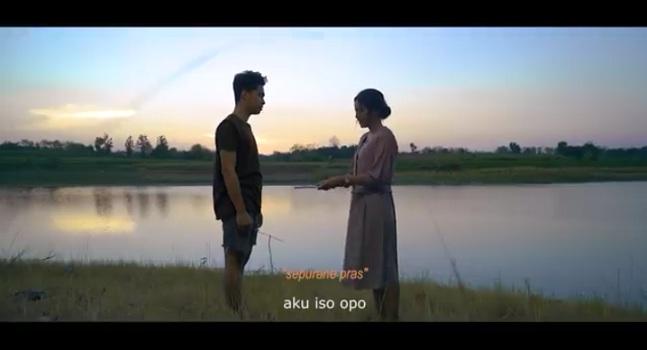 "Release Perdana Ora Lilo : ""Cinta pun Kandas, Karena Harta…"""